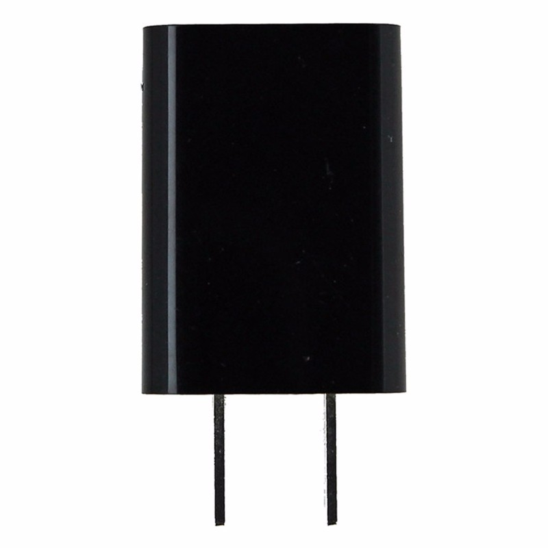 Amazon 5W USB Official OEM Power Adapter FANA7R - Black