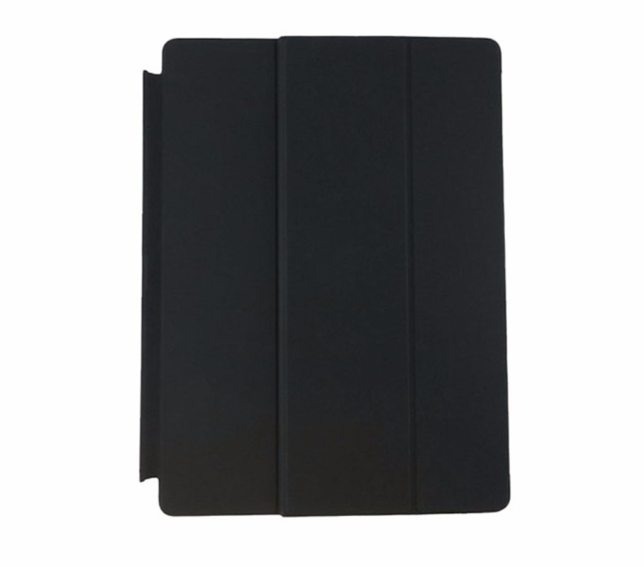 Apple Smart Keyboard for 12.9-inch iPad Pro - MJYR2LL/A - Gray