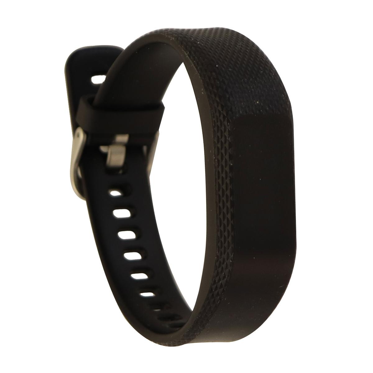 Garmin Vivosmart 3 Fitness Activity Tracker - Black (S / M Size)