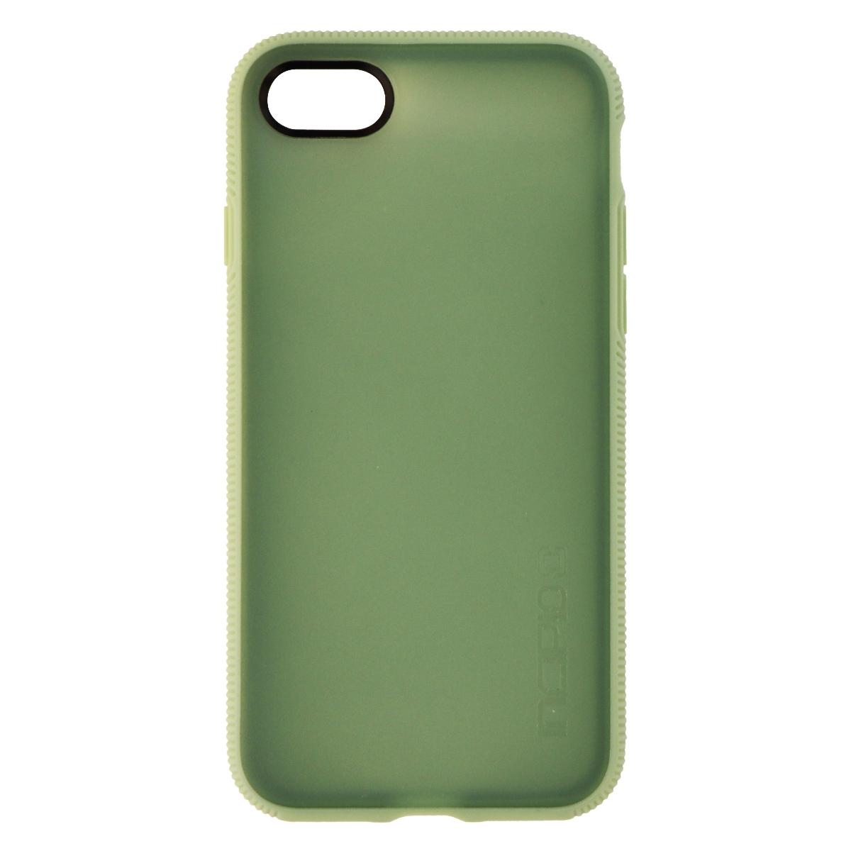 Incipio Octane Series Protective Case Cover for iPhone 8 7 - Green