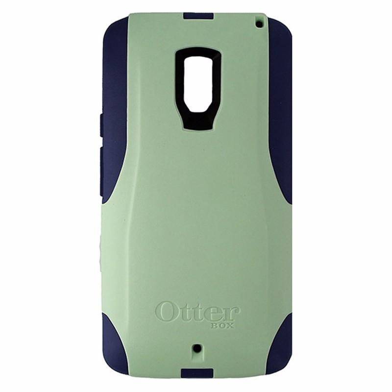 OtterBox Commuter Series Case for Motorola Droid Maxx 2 - Melon Berry
