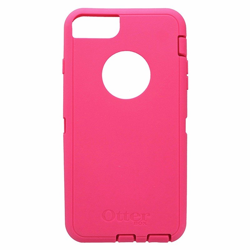 OtterBox Defender External Layer for iPhone 6 Plus 6S Plus Blaze Pink
