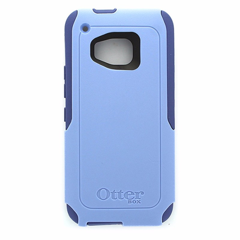 OtterBox Commuter Series Case for HTC One M9 Purple *Cover OEM