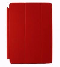 Apple iPad Smart Cover iPad 2 3 4 iPad Air 2 MQ4N2ZM/A - Red