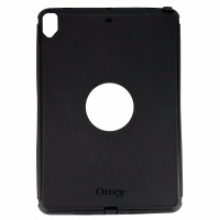OtterBox Replacement Exterior Shell for iPad Pro 10.5 Defender Case - Black
