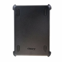 OEM REPLACEMENT STAND for iPad 5th Gen Otterbox Defender Series Cases - Black