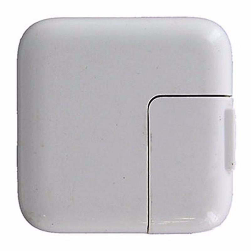 Apple iPod USB Power Adapter A1205 / 5V / 1Amp - White