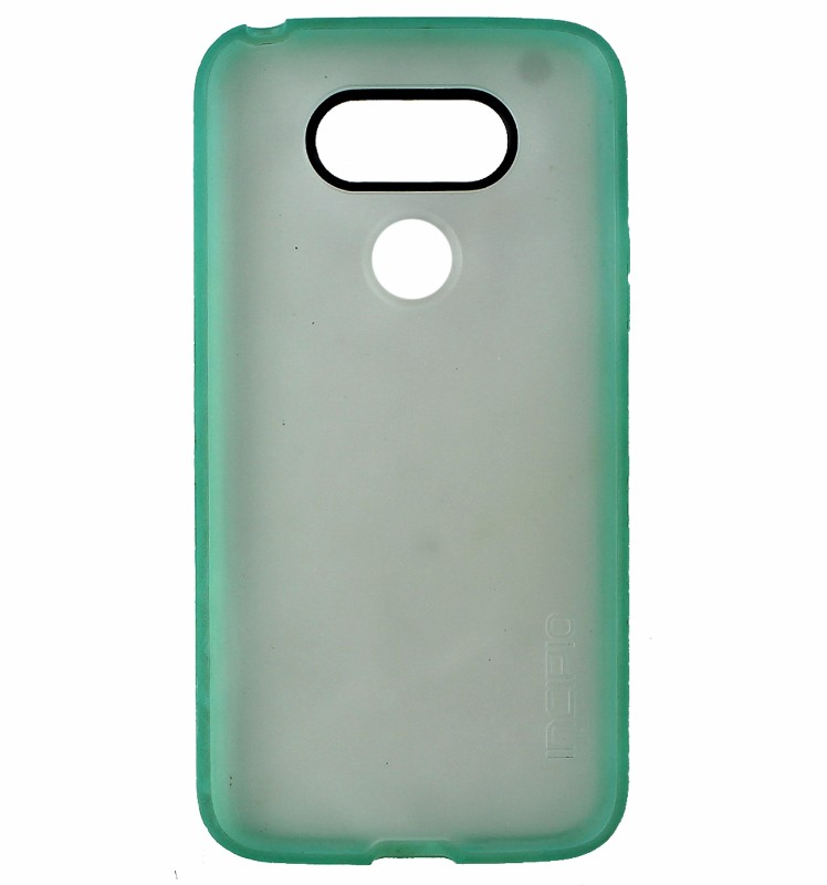 Incipio Octane Case for LG G5 - Frost/Turquoise