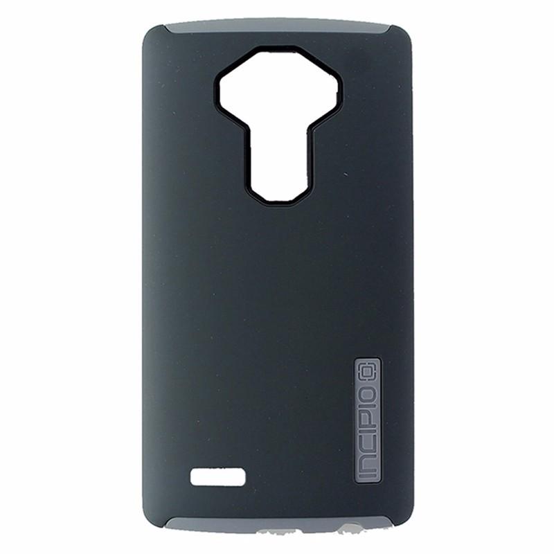 Incipio DualPro Case for LG G4 - Gray