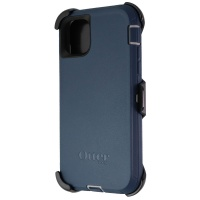 Otterbox Defender Series Case & Holster for iPhone 11 Pro Max - Gone Fishin Blue