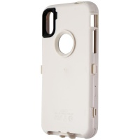 Otterbox Defender Series Replacement Interior Hardshell for iPhone X - Cream