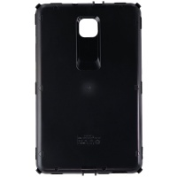 OtterBox Replacement Interior Shell for Galaxy Tab A 8.0 Defender Cases - Black