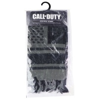 Call of Duty Black Ops 4 Collectible - Ruin Cosplay Viscose Scarf