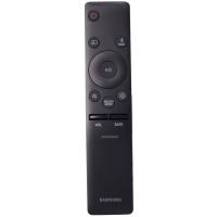Samsung Remote Control (AH59-02766A) for HW-NW700 HW-N400 HW-NW700