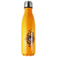 Surreal Entertainment Call of Duty: Black Ops 4 - 17 Oz Thermoflask - Orange