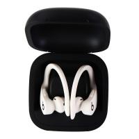 Beats by Dr. Dre Powerbeats Pro Totally Wireless Earphones - Ivory (MV722LL/A)
