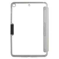 OtterBox Symmetry Series Case for Apple iPad Mini (5th Gen ONLY) - Clear