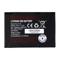 NetGear OEM Rechargeable 2930mAh Battery (W-7b)