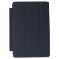 Apple Smart Cover for iPad mini 5th Gen (2019 Model) / Mini 4 - Charcoal Gray