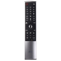 OEM Remote - LG AN-MR700 Magic Remote for Select LG TVs