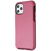 OtterBox Symmetry Series Case for Apple iPhone 11 Pro - Beguiled Rose Pink