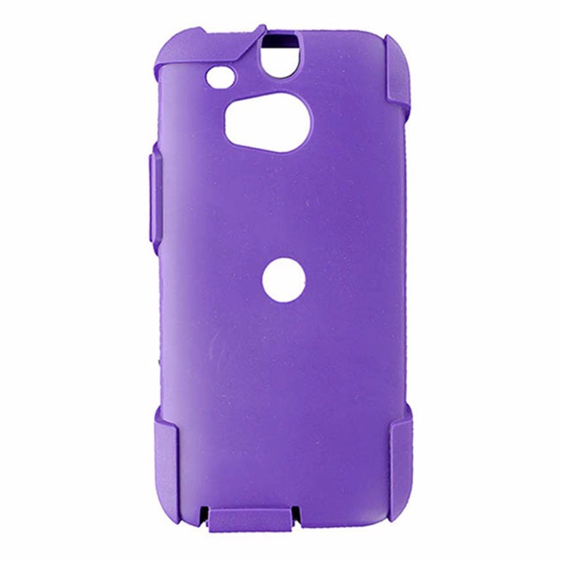 Otterbox Inner Layer for HTC One (M8) Commuter Case - Violet (Purple)