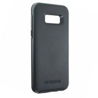 OtterBox Symmetry Series Hybrid Case for Samsung Galaxy S8+ (Plus) - Black