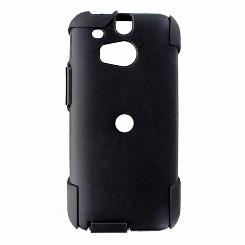 Otterbox Replacement Inner Layer for HTC One (M8) Commuter Cases - Black