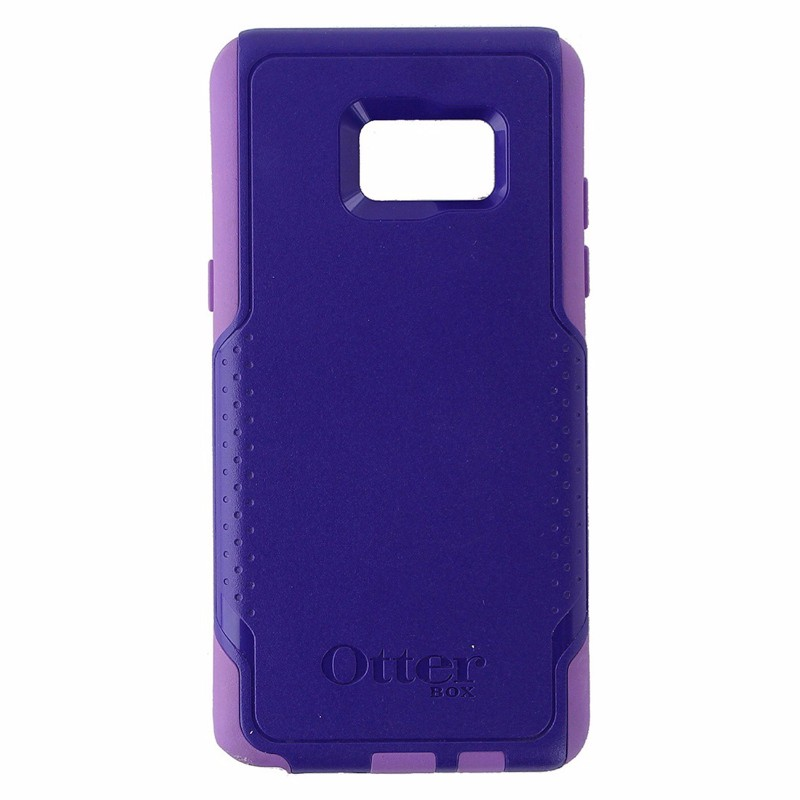 OtterBox Commuter Series Case for Samsung Galaxy Note 7 - Purple (Discontinued)