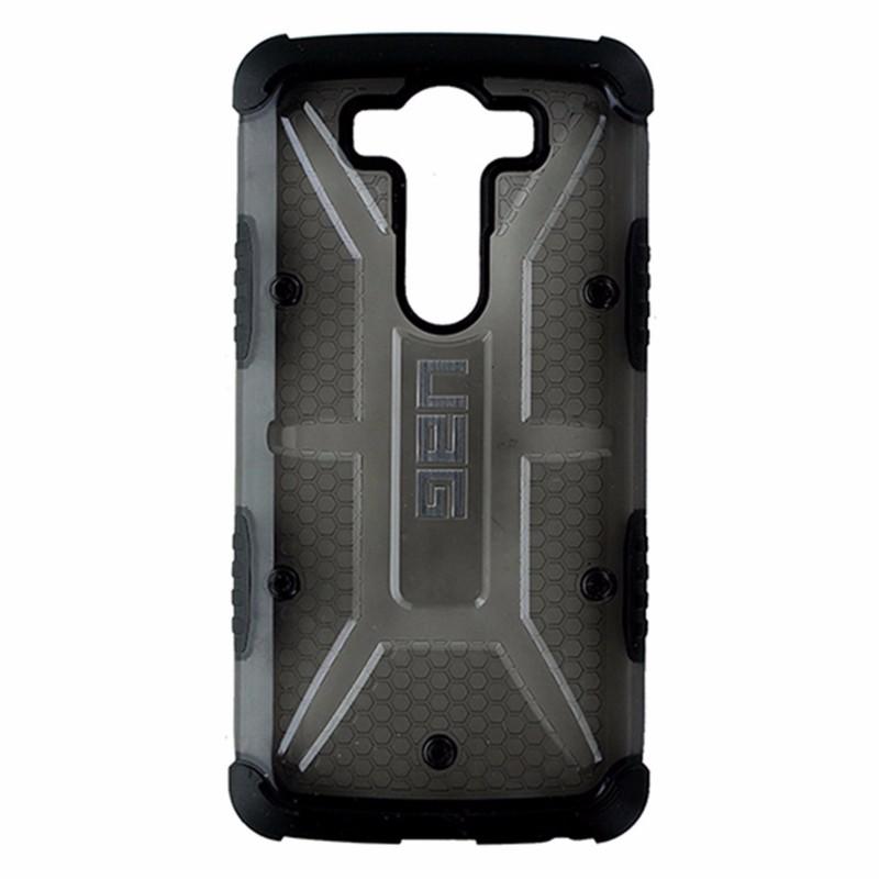 Urban Armor Gear Plasma Series Composite Case for LG V10 - Ash / Black