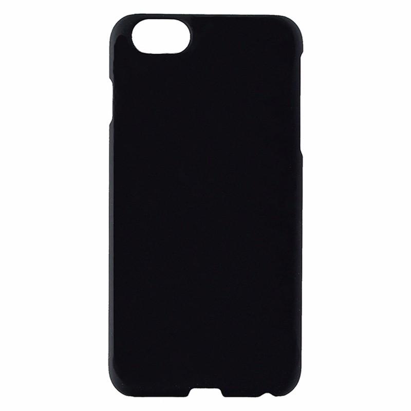 Agent 18 SlimShield Shell Case for iPhone 6s Plus / 6 Plus - Matte Black