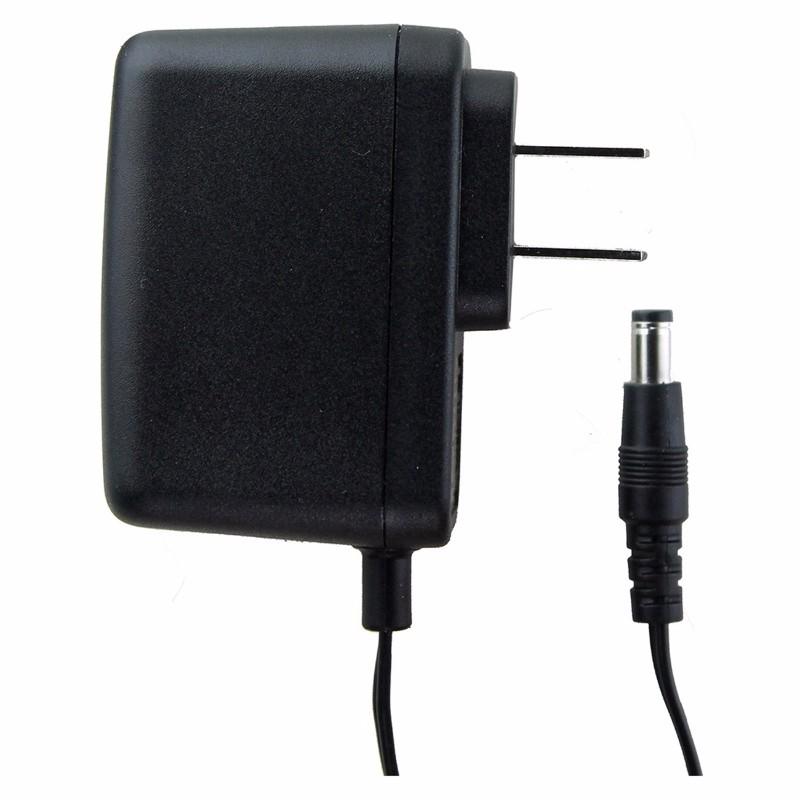 Huawei Switching Power Adapter 12V 1A HW-120100U01