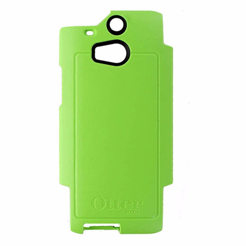 Otterbox Replacement Outer Layer for HTC One (M8) Commuter Cases - Glowing Green