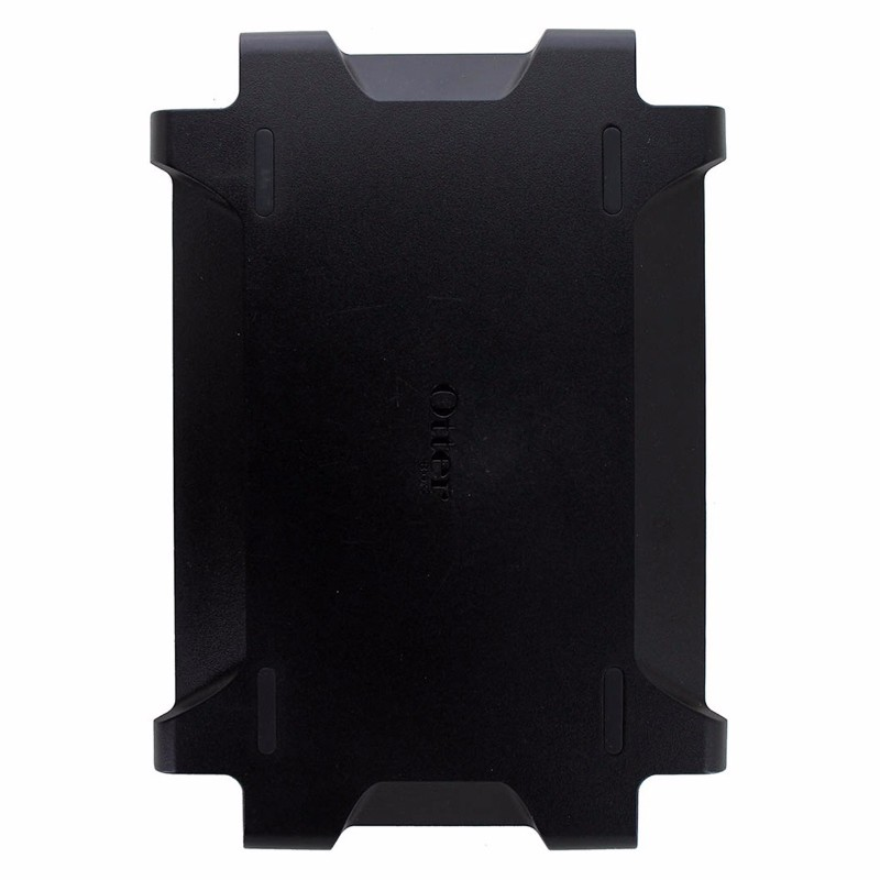 OtterBox OEM Replacement Holster/Stand for Galaxy Note 10.1 Defender Cases Black