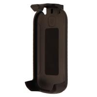 Verizon Swivel Belt Clip Holster for the Samsung Convoy 4 - Black (SAMB690HOL)