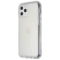 Otterbox Symmetry Series Case for Apple iPhone 11 Pro (5.8 Inch) - Clear