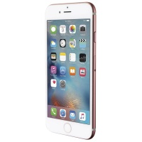 Apple iPhone 6s Smartphone (A1688) GSM + CDMA - 16GB / Rose Gold