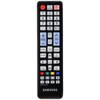 OEM Remote - Samsung BN59-01267A for Select Samsung TVs