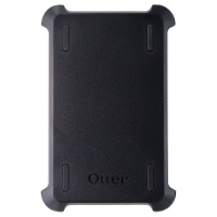 OtterBox Replacement Clip/Stand for Galaxy Tab A 8.0 Defender Cases - Black
