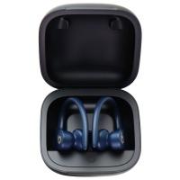 Beats by Dr. Dre Powerbeats Pro Totally Wireless Earphones - Navy (MV702LL/A)