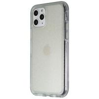 OtterBox Symmetry Series Case for Apple iPhone 11 Pro - Stardust