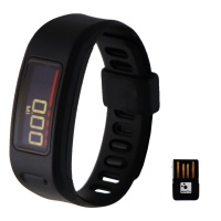 Garmin Vivofit Activity Tracker Fitness Band - Small Band ONLY - Black