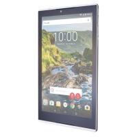 Verizon Ellipsis 8 HD 16GB Tablet (QTASUN1) - WiFi + Verizon - Gray