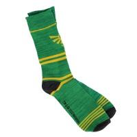 The Legend of Zelda - Zelda Men's Casual Crew Socks (3-Pack)