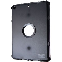 OtterBox Replacement Interior Shell for iPad 5th Gen Defender Case - Black