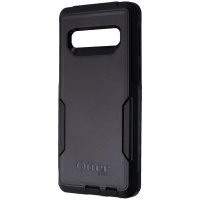 Otterbox Commuter Series Phone Case for Samsung Galaxy S10 - Black