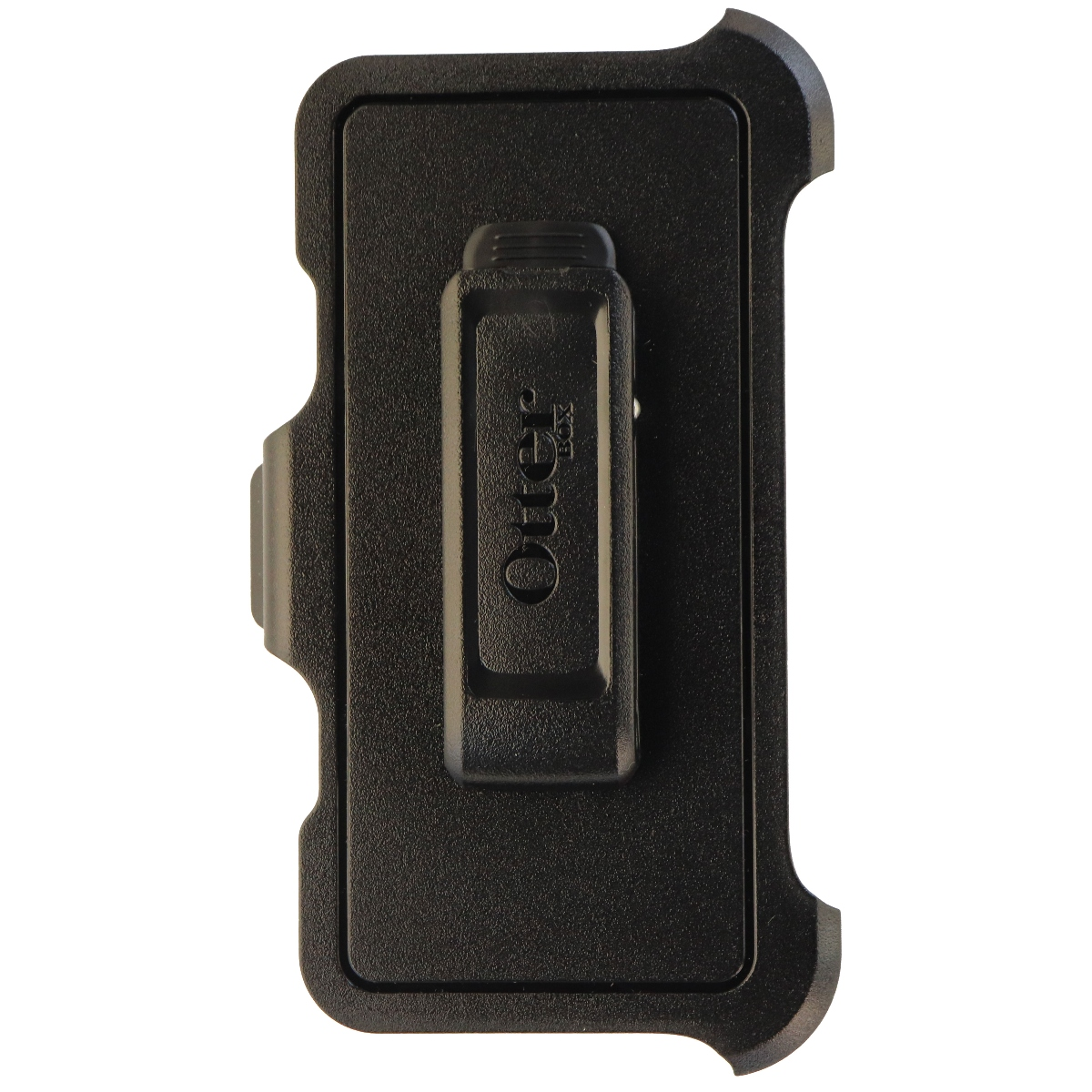 OtterBox Replacement Holster Clip for iPhone X 10 Defender Case - Black