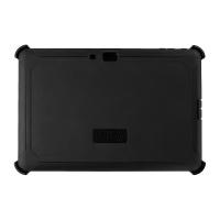 OtterBox Defender Series Case for Verizon Ellipsis 10 HD - Black