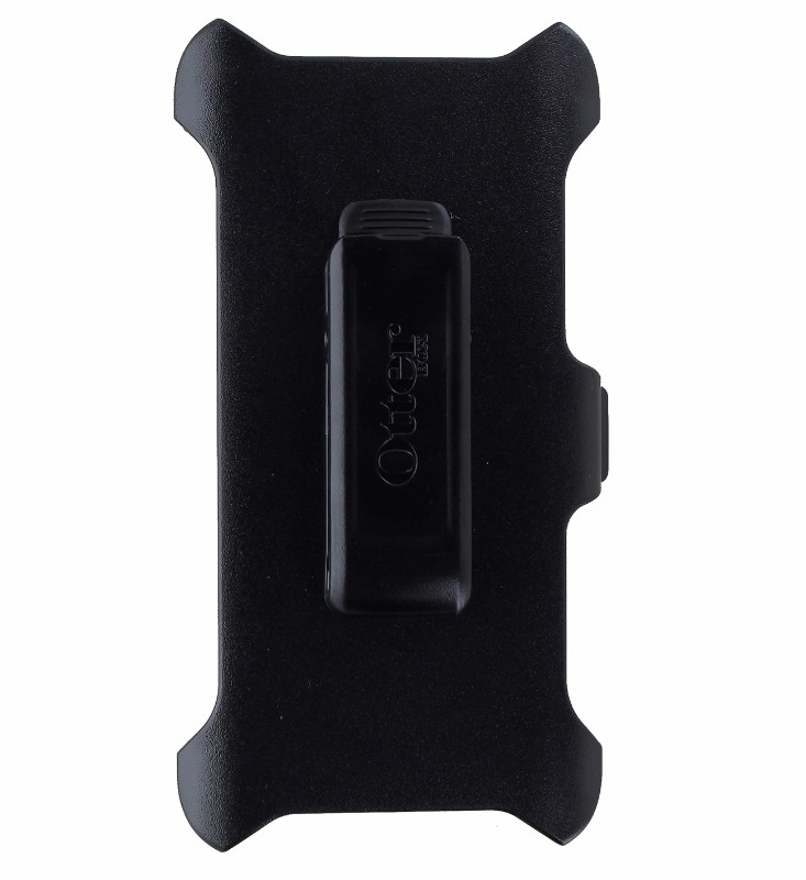 Original OtterBox Replacement Holster Clip for Samsung Galaxy S8+ Defender Cases