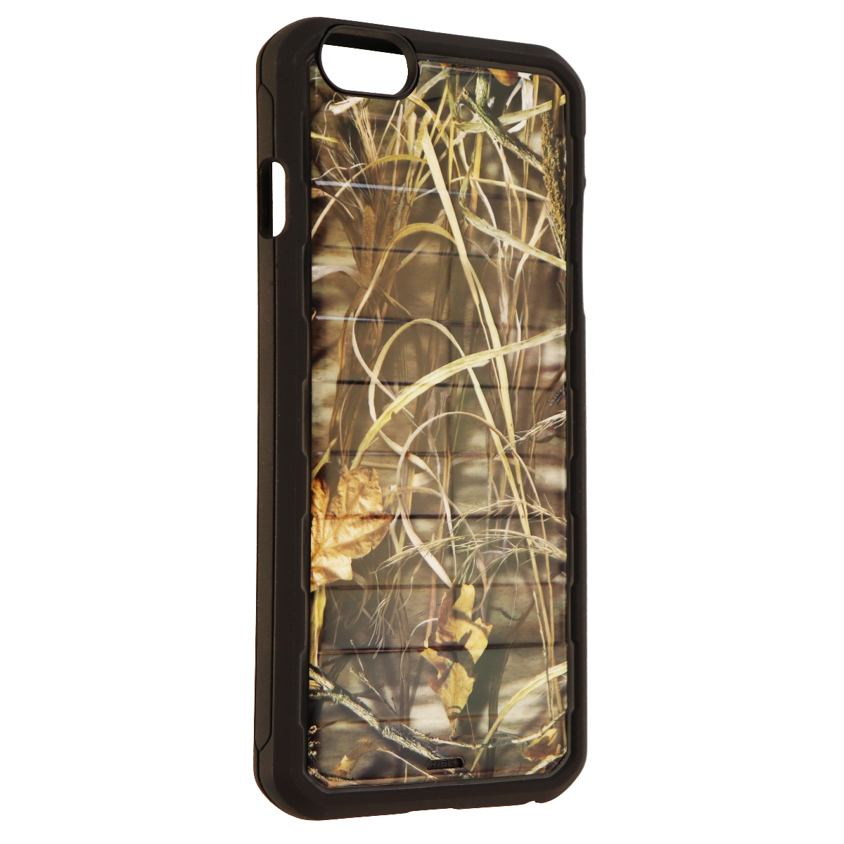 Tough Mobile Realtree Series Case Cover for iPhone 6s Plus 6 Plus - Camo
